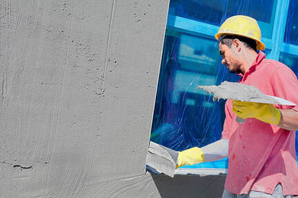 Stucco Contractor Santa Fe NM - Ten Useful Questions To Ask Your Stucco Contractor