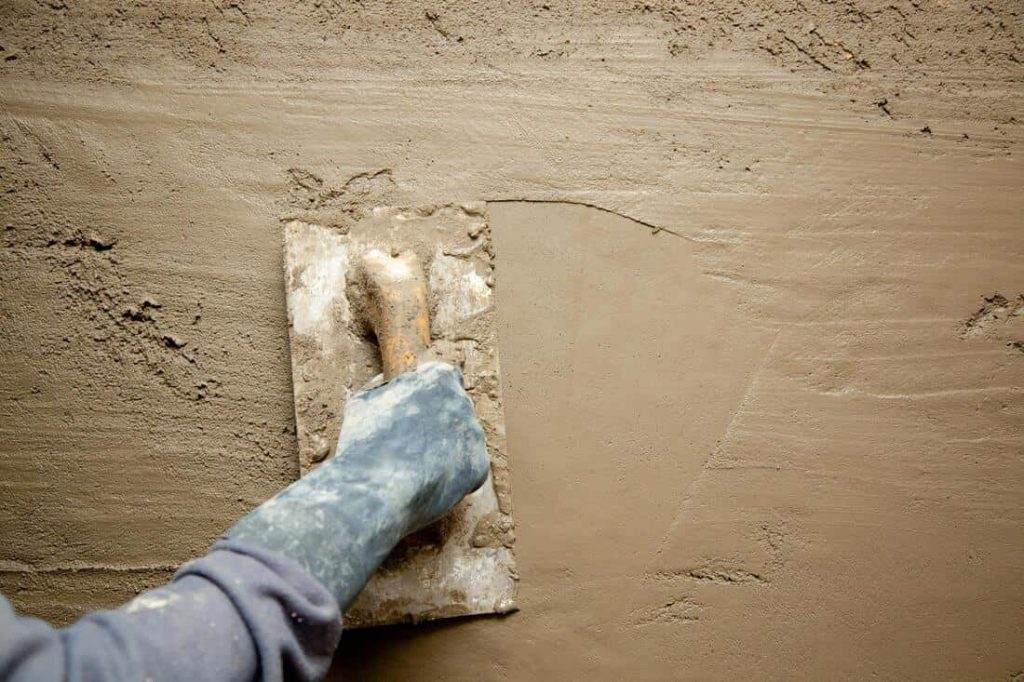 Stucco Contractor Santa Fe - About Us