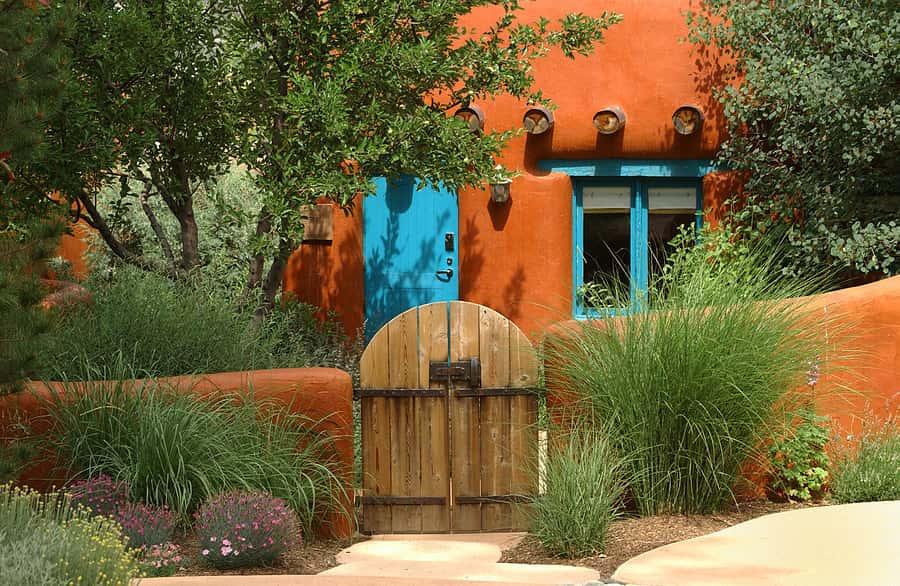 Stucco Contractor Santa Fe -Residential Stucco Service content