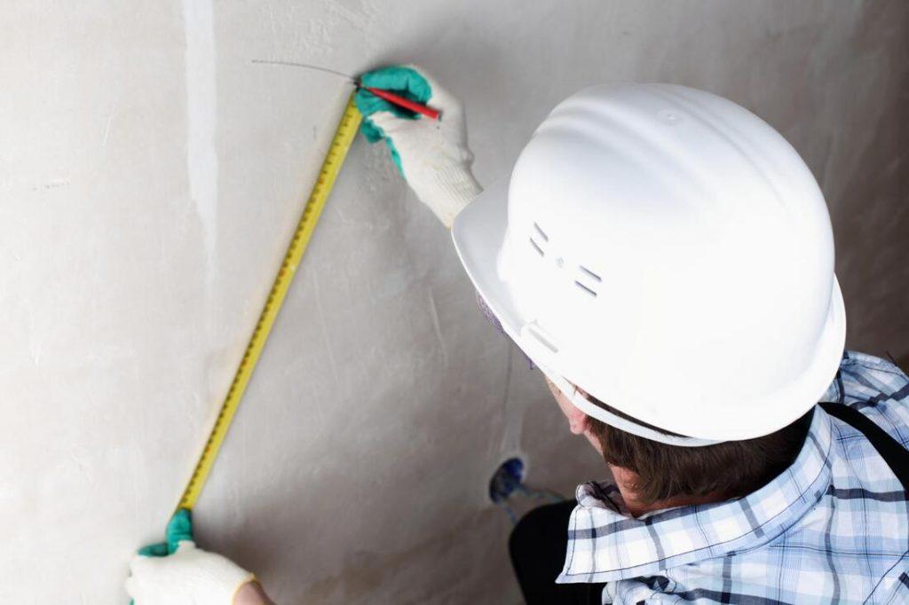 Stucco Contractor Santa Fe Services Page