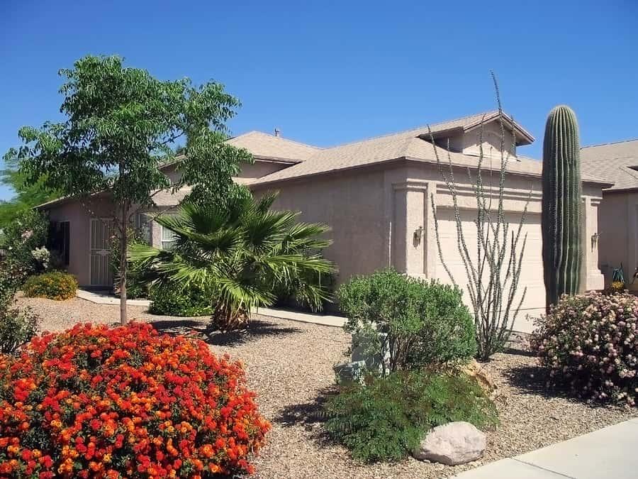 Stucco Contractor Santa Fe Services Residential Stucco